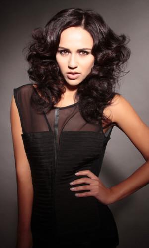 hair salon raleigh nc - Douglas Carroll