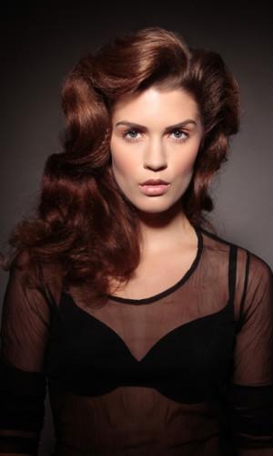 hairdos salon raleigh - Douglas Carroll