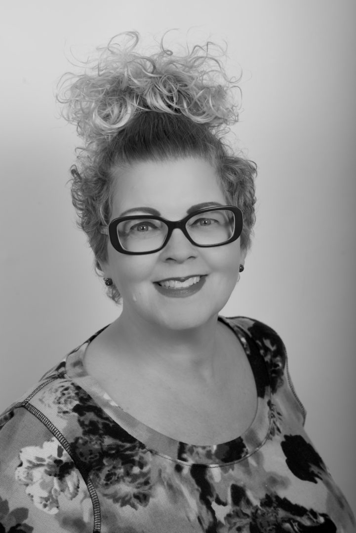 sue-master-douglas-carroll-raleigh-hair-salon