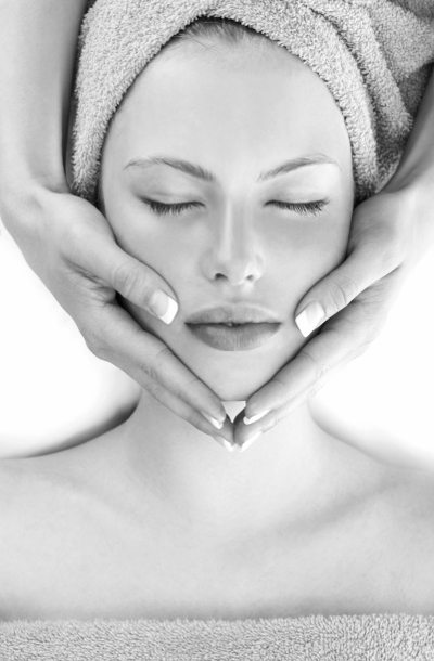 Raleigh Botox and Laser Center services