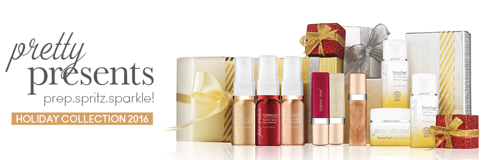 jane-iredale-douglas-carroll-holiday-collection