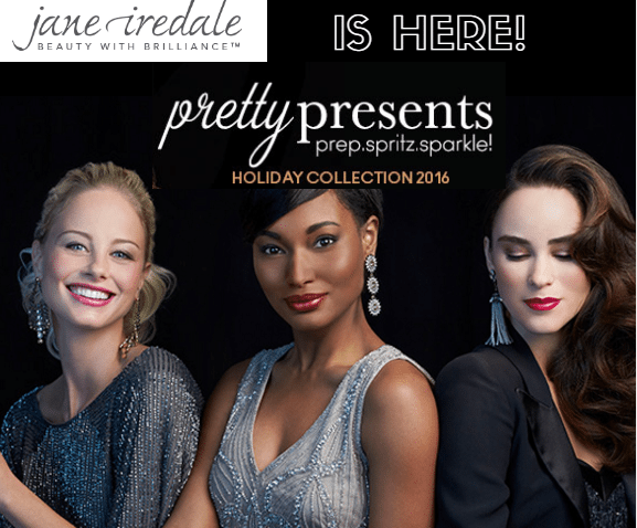jane-iredale-holiday-collection-raleigh