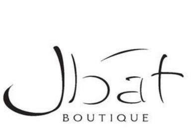 Jbat Boutique logo