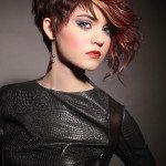 best hair salon raleigh nc - 2014 DCS Collection