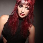 upscale hair salon raleigh nc - Douglas Carroll
