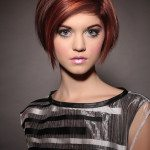 best hair stylist in raleigh nc - Douglas Carroll