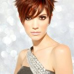 best short hair salon Raleigh NC -  Douglas Carroll