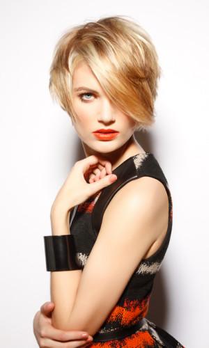 stylist in raleigh nc - Douglas Carroll
