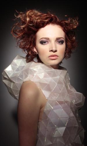 curly hair stylist raleigh nc - Douglas Carroll