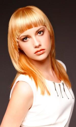 hair salon raleigh nc reviews - Douglas Carroll