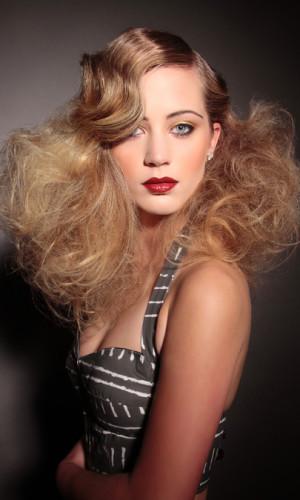 natural hair salon raleigh nc - Douglas Carroll