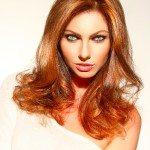 natural hair stylist in raleigh nc - Douglas Carroll