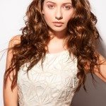 natural stylist in raleigh nc - Douglas Carroll