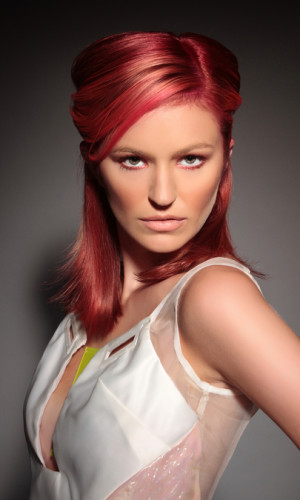 best hair stylist raleigh nc - Douglas Carroll