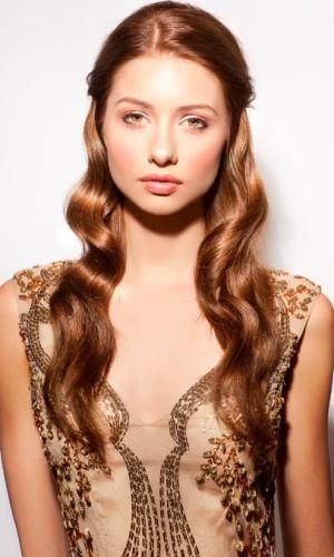 natural stylist raleigh nc - Douglas Carroll