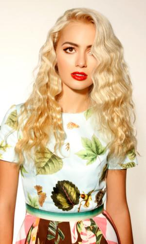 top hair stylist in raleigh nc - Douglas Carroll