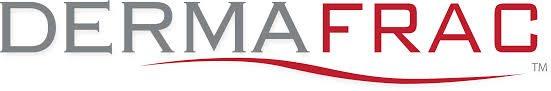 dermafrac raleigh botox laser center