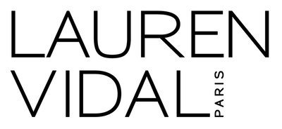 lauren vidal jbat boutique raleigh nc