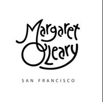 margaret oleary products at Jbat boutique in Raleigh NC