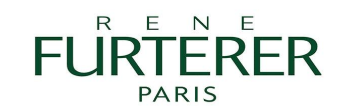 Rene Furterer Paris logo