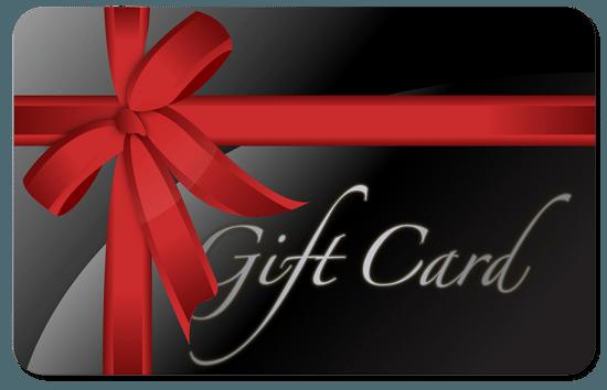 douglas carroll salon gift cards